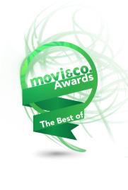 logo Movi&Co. Awards