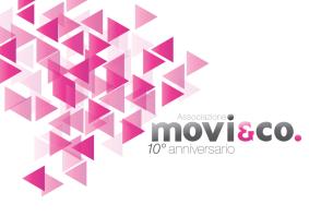 Logo_Movi&Co2013