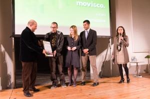 Movie&co.Premiazioni2013-115