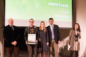 Movie&co.Premiazioni2013-118