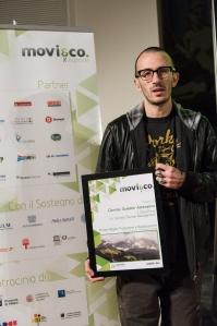 Movie&co.Premiazioni2013-129