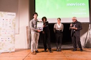 Movie&co.Premiazioni2013-131