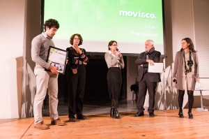 Movie&co.Premiazioni2013-134