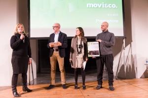 Movie&co.Premiazioni2013-166