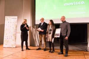 Movie&co.Premiazioni2013-168