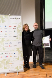 Movie&co.Premiazioni2013-171
