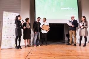 Movie&co.Premiazioni2013-186