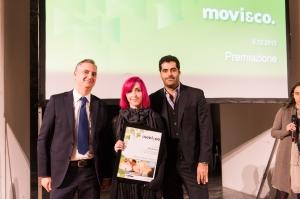 Movie&co.Premiazioni2013-58
