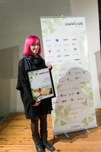 Movie&co.Premiazioni2013-70