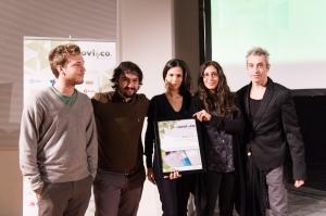 Movie&co.Premiazioni2013-77