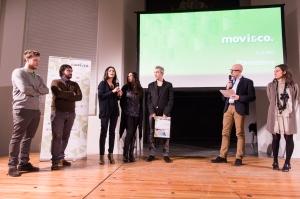 Movie&co.Premiazioni2013-81