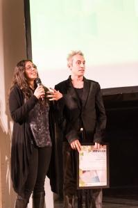 Movie&co.Premiazioni2013-84
