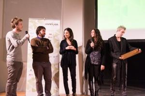 Movie&co.Premiazioni2013-85