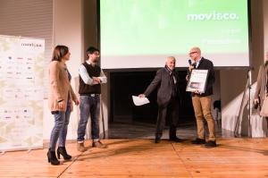 Movie&co.Premiazioni2013-193