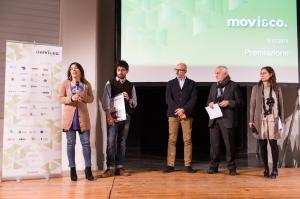Movie&co.Premiazioni2013-203
