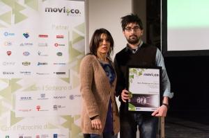 Movie&co.Premiazioni2013-212