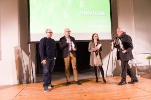 Movie&co.Premiazioni2013-213