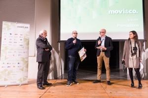 Movie&co.Premiazioni2013-219