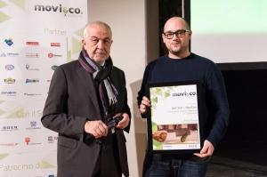 Movie&co.Premiazioni2013-224
