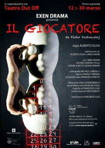 ILGIOCATORE_locandinaweb