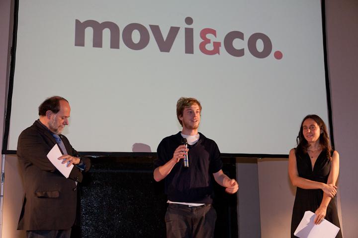 movieco11_09-web